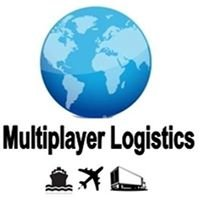 Multiplayer Logistics