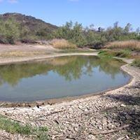 Rancho Penasquitos Preserve