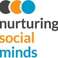 Nurturing Social Minds