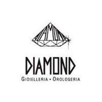 Diamond Gioielleria