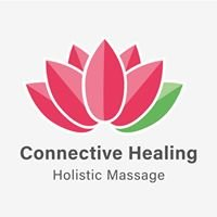 Connective Healing