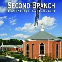 Second Branch Baptist Church