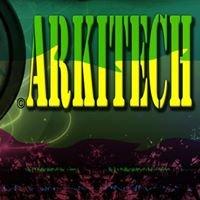 ArkitechMusic