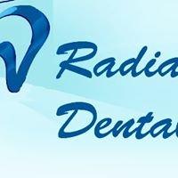 Radiant Dental Brampton - Brampton Dentist Office