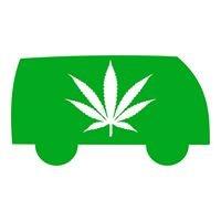 Cannabis Tour USA