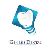 Genesis Dental Canning Vale