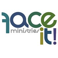Face It Ministries