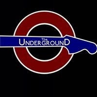 The Underground Bradford - Live Music Venue