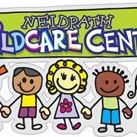 Neidpath Childcare Centre
