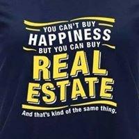 Scott Heiner Century 21 North Homes Realty, Inc. - Mt.Vernon