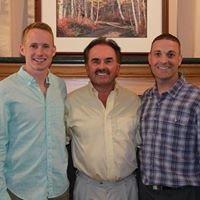 Hart & Olson Family Dentistry