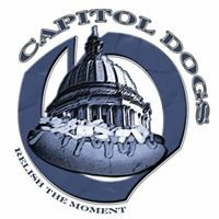 Capitol Dogs