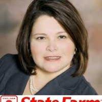 Vanessa Vargas - State Farm Insurance