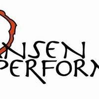 Hansen Performance
