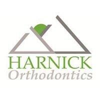 Harnick Orthodontics
