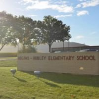 Hegins-Hubley Elementary PTO