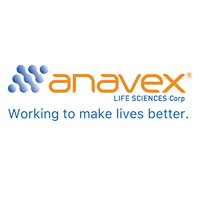 Anavex Life Sciences Corp.