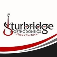 Sturbridge Orthodontics