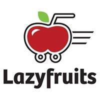 Lazyfruits