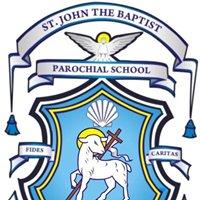 St. John the Baptist Parochial School