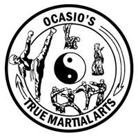 Ocasio's True Martial Arts Haverhill