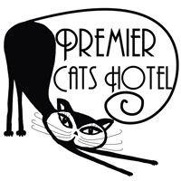 Premier Cats Hotel