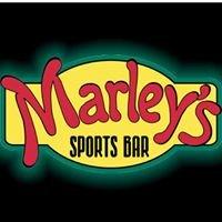 Marley's Lafayette