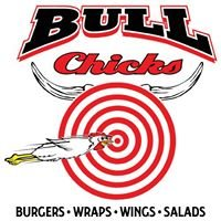 BullChicks - Chula Vista