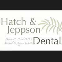 Hatch and Jeppson Dental
