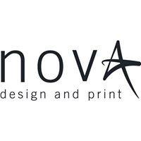 Nova Design and Print