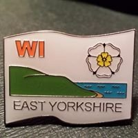 East Yorkshire Federation of WIs