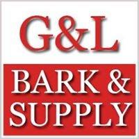 G & L Bark & Supply