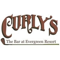 Curly's Bar & Grill