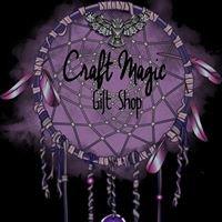 Craft Magic