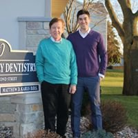Karls Family Dentistry