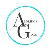 Glass Repairs London Aldridge Glass