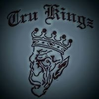 Tru Kingz Motorcycle Club