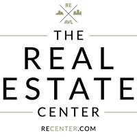 The Real Estate Center of Asheville