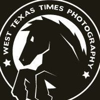 West Texas Times Photography by Jennifer Gill