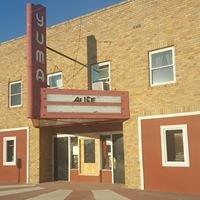 The Yuma Theater