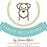 Unique Creations Shop Metamora