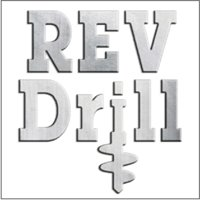 Rev Drill Sales & Rentals, Inc