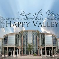 Happy Valley Romanian Pentecostal Church
