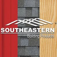 Southeastern Building Products