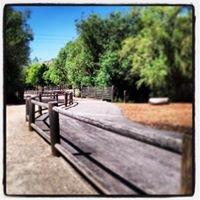 Jacks Pond Park