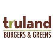 Truland Burgers & Greens