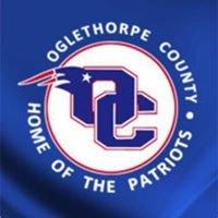 Oglethorpe County Athletic Booster Club