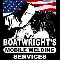 Boatwright Enterprises