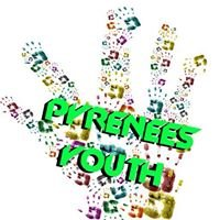 Pyrenees Youth Community