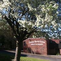 Central Baptist School